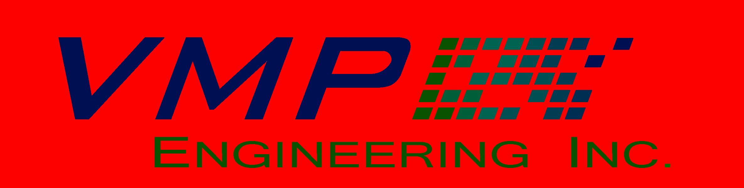 VMP Engineering